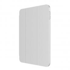Чехол Incipio Design Series Folio для iPad Pro 10.5, серебряный, фото 2