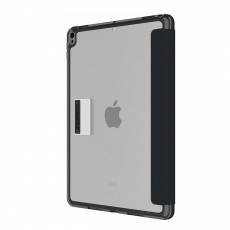 Чехол Incipio Octane Pure для iPad Pro 10.5, черный, фото 2