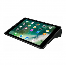 Чехол Incipio Octane Pure для iPad Pro 10.5, черный, фото 3