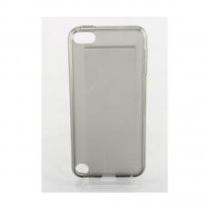 Чехол TPU для iPod Touch 5gen, черный, фото 1