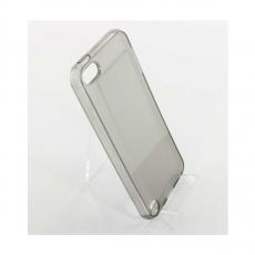 Чехол TPU для iPod Touch 5gen, черный, фото 2