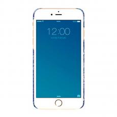 Чехол iDeal Boho для iPhone 7 и 8, синий, фото 2