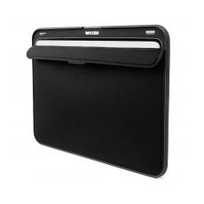 """Чехол Incase Icon для ноутбука Apple MacBook Air 13"""", черный, фото 1"""