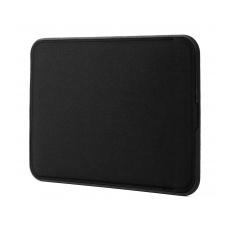 """Чехол Incase Icon для ноутбука Apple MacBook Air 13"""", черный, фото 2"""