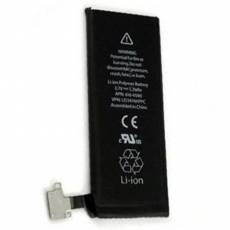 Аккумуляторная батарея для iPhone 4S, оригинал, фото 1