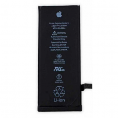 Аккумуляторная батарея для iPhone 6 Plus, оригинал, фото 1