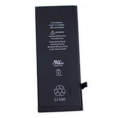 Аккумуляторная батарея для iPhone 6S, оригинал, фото 1