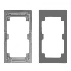 Герметизирующий клей дисплейного модуля для iPhone 7 Plus, черный, фото 1