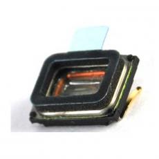 Динамик слуховой для iPhone 4S, оригинал, фото 1