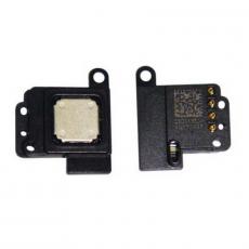 Динамик слуховой для iPhone 5S, оригинал, фото 1