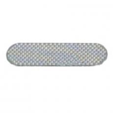 Защитная сеточка слухового динамика для iPhone 4/4S, набор из 10 шт., фото 1