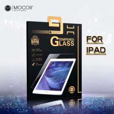 """Защитное стекло Mocoll """"Golden Armor"""" 2.5D для New iPad Pro (10.5'), фото 2"""