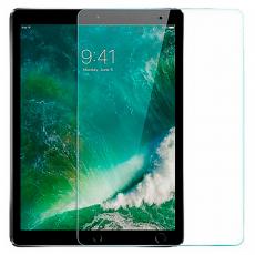 """Защитное стекло Mocoll """"Golden Armor"""" 2.5D для New iPad Pro (10.5'), фото 1"""
