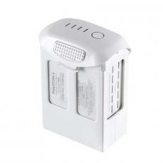 Интеллектуальная батарея для DJI Phantom 4, 5870 мАч, фото 1