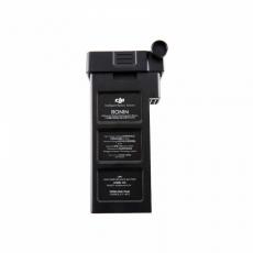 Интеллектуальная батарея 4S для DJI Ronin, 4350 мАч, фото 1
