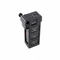 Интеллектуальная батарея 4S для DJI Ronin, 4350 мАч, фото 2