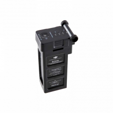 Интеллектуальная батарея 4S для DJI Ronin, 4350 мАч, фото 3