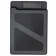 Интеллектуальная батарея TB48 для DJI Inspire 1, черная-фото