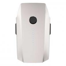 Интеллектуальная батарея для Mavic Pro Platinum, 3830 мАч, фото 1