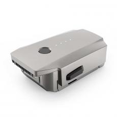 Интеллектуальная батарея для Mavic Pro Platinum, 3830 мАч, фото 2