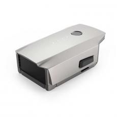 Интеллектуальная батарея для Mavic Pro Platinum, 3830 мАч, фото 3