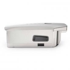 Интеллектуальная батарея для Mavic Pro Platinum, 3830 мАч, фото 4