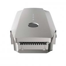 Интеллектуальная батарея для Mavic Pro Platinum, 3830 мАч, фото 5