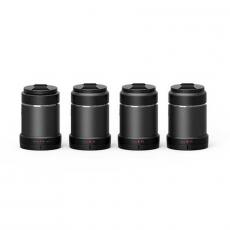 Комплект объективов Zenmuse X7 DL/DL-S Lens, фото 2