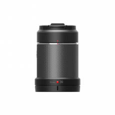 Объектив Zenmuse X7 DL 35mm F2.8 LS ASPH Lens, фото 1