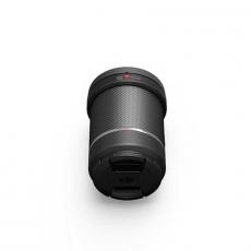 Объектив Zenmuse X7 DL 35mm F2.8 LS ASPH Lens, фото 3