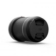 Объектив Zenmuse X7 DL 35mm F2.8 LS ASPH Lens, фото 4