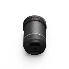 Объектив Zenmuse X7 DL 50mm F2.8 LS ASPH Lens, фото 3