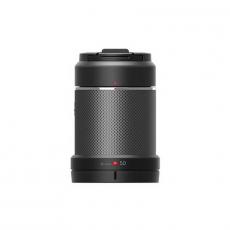 Объектив Zenmuse X7 DL 50mm F2.8 LS ASPH Lens, фото 1