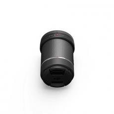 Объектив Zenmuse X7 DL 24mm F2.8 LS ASPH Lens, фото 3