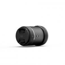 Объектив Zenmuse X7 DL 24mm F2.8 LS ASPH Lens, фото 4