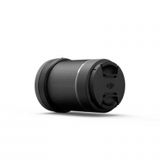 Объектив Zenmuse X7 DL 24mm F2.8 LS ASPH Lens, фото 5