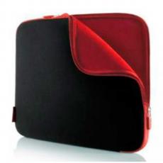 "Сумка Belkin для ноутбука 15.6"", черно-красная, фото 1"