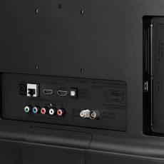 Телевизор LG 28LH451U LED, 28 дюймов (71 см), чёрный, фото 5