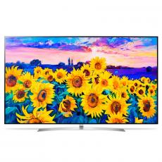 Телевизор LG OLED55B7V, 55 дюймов (139 см), черный, фото 1