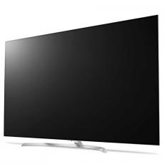 Телевизор LG OLED55B7V, 55 дюймов (139 см), черный, фото 2