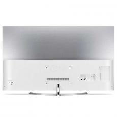 Телевизор LG OLED55B7V, 55 дюймов (139 см), черный, фото 5