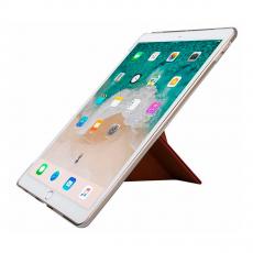 Чехол Jisoncase Ultra thin для iPad Pro 10.5, красный, фото 3