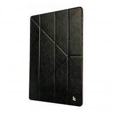 Чехол Jisoncase Ultra thin для iPad Pro 10.5, черный, фото 1