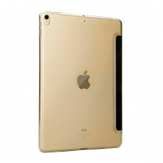 Чехол Jisoncase Ultra thin для iPad Pro 10.5, черный, фото 2