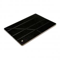 Чехол Jisoncase Ultra thin для iPad Pro 10.5, черный, фото 3