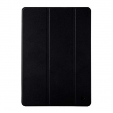 Чехол Jisoncase Ultra thin PU для iPad Pro 10.5, черный, фото 1