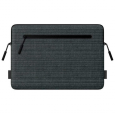 "Чехол LAB.C Slim Fit для MacBook 13"", тёмно-серый, фото 1"