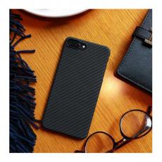 Чехол Pitaka MagCase для iPhone 7/8 Plus, черный/серый, фото 3