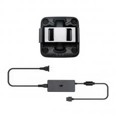 Комбо набор: портативная зарядная станция + 2 батареи для Spark, фото 4