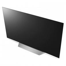 Телевизор LG OLED55C7V, 55 дюймов (139 см), черный, фото 2